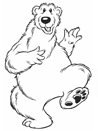 big coloring pages az coloring pages big coloring pages