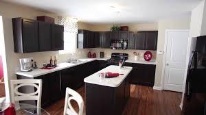 Dominion Homes Floor Plans House Plans Centex Homes Floor Plans Pulte Homes Floor Plans