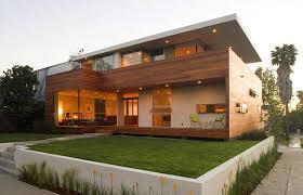 contemporary homes designs modern contemporary house mesmerizing contemporary design home