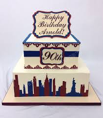 194 best happy birthday to you images on pinterest happy