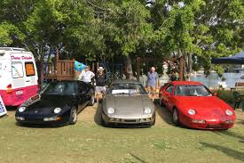 porsche 928 custom landsharkoz home of the porsche 928 in australia