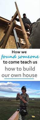 build your own home calculator new home construction cost calculator build a house yourself