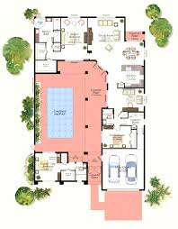 100 courtyard house plan 25 best ideas about courtyard