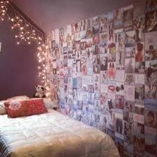 Wall Decor Bedroom Home Decor Wall Art Online Glamorous Diy Wall Decor For Bedroom
