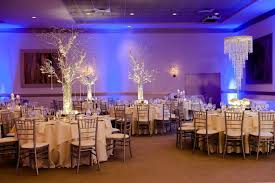 belvedere events and banquets wedding flowers and decorations