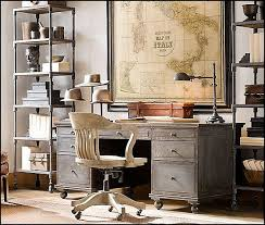 best 25 industrial chic decor ideas on industrial