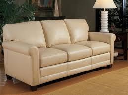 charleston leather sofa welcome charleston amish furniture charleston home design