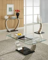 Design Wohnzimmer Moebel 47 Design Couchtische Die Perfekt Ins Moderne Wohnzimmer Passen