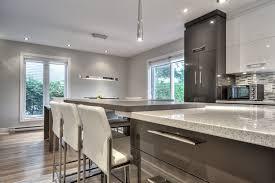 cuisine salle de bain crea renovation design cuisine salle de bain blainville