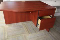 Commercial Desk Desk For Sale In Kingwood Tx Kingwood Bookoo