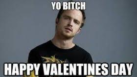 Valentine Memes Funny - funny single valentines day memes enam valentine