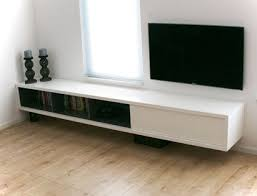 how to build a tv cabinet free plans wall units diy floating tv stand ideas diy design and plans