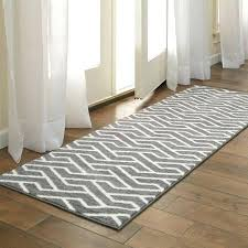 Zebra Runner Rug Zebra Runner Rug Get Quotations A Better Homes And Gardens Rowan