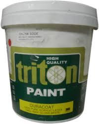 triton paint duracoat tacloban ultrasteel corporation