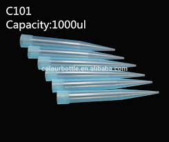 roche cobas roche cobas suppliers and manufacturers at alibaba com
