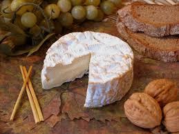 spécialité normande cuisine camembert de normandie orne purenormandie recettes et