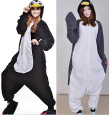 Halloween Onesie Costumes Compare Prices Halloween Couple Costumes Shopping Buy