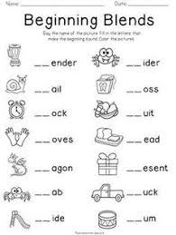 digraphs sh th worksheets and activities no prep worksheets