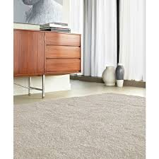 Allen Roth Area Rug 136 Best Prepare To Be Floored Images On Pinterest Flooring