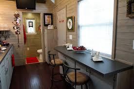 tiny homes interior interior design tiny house homecrack