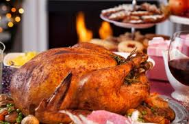 triad restaurants open on thanksgiving food greensboro