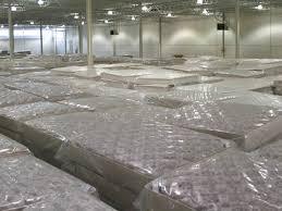 discount queen size mattresses u0026 mattress sets american freight