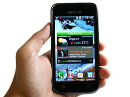 how to upgrade samsung galaxy s vibrant to android 22 unlock samsung galaxy s instructions on how to unlock captivate