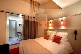 chambre lyon hôtel hotelo hôtel au coeur de lyon