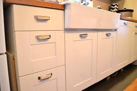 Where To Place Knobs And Pulls On Kitchen Cabinets Kitchen Kitchen Knobs And Pulls With Regard To Wonderful Kitchen