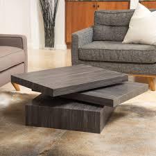 Home Design Books Amazon Coffee Table Handsome Coffee Table Trunk Amazon Home Interior