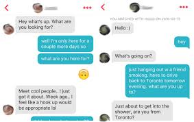 the vice guide to tinder for men by a woman vice