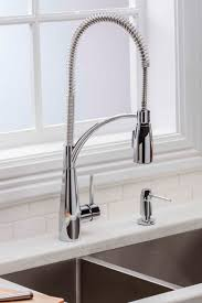 fancy kitchen faucets avado semi professional kitchen faucet fancy your faucet