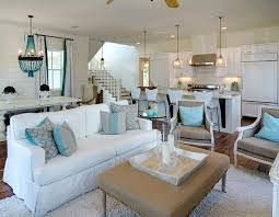 extraordinary beach living room furniture for home u2013 beach style