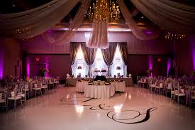 affordable banquet halls s banquet centre happily after begins now
