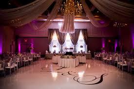 Reception Banquet Halls Carmen U0027s Banquet Centre Carmen U0027s Wedding Reception Venues