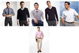 what should i wear the casual office suitably inclined