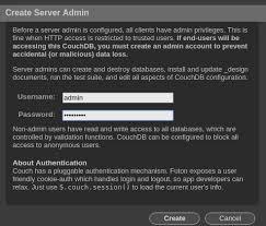 couchdb design document editor how to install couchdb and futon on ubuntu 14 04 digitalocean