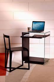 best 25 oak computer desk ideas on pinterest small l shaped