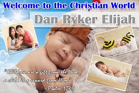 layout for tarpaulin baptismal dan ryker elijah s christening tarpaulin cebu balloons and party