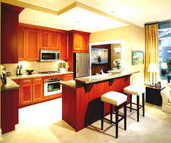 house interior design kitchen home design