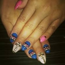 nails 2 envy 60 photos u0026 65 reviews nail salons 1622