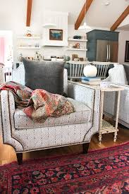 welcome to our fall home bsht 2016 thewhitebuffalostylingco com