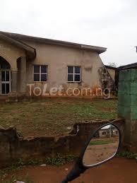 2 bedroom flat apartment for rent yakoyo alagbole ojodu lagos