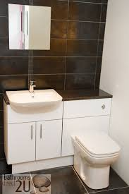 Bathroom Supplies Leeds 9 Best Combined Toilet U0026 Basin Units By Uk Bathroom Guru Images On