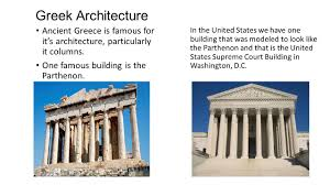 Greece On A Map Greece Greece Is Located On The Balkan Peninsula In Europe It Is