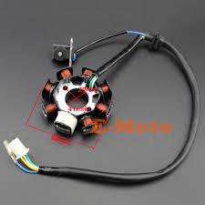 250cc chinese cdi 6 pin wiring diagram dolgular com