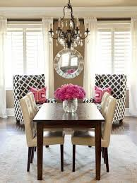 dining room decor beautydecoration