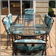 Martha Stewart Patio Furniture by Luxury Diy Wood Patio Cover 44 About Remodel Garden Ridge Patio