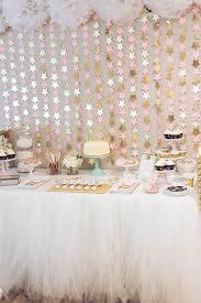 twinkle twinkle decorations twinkle twinkle baby shower ideas shindigz