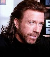 long men u0027s haircuts braids dreadlocks the mullet u2014 men u0027s haircuts